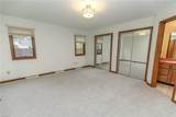 7055 Ravenswood Drive - Photo 13