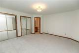 7055 Ravenswood Drive - Photo 14