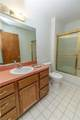 7055 Ravenswood Drive - Photo 15
