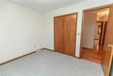 7055 Ravenswood Drive - Photo 17