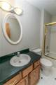 7055 Ravenswood Drive - Photo 18