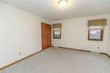 7055 Ravenswood Drive - Photo 19