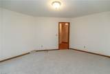 7055 Ravenswood Drive - Photo 20