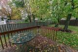 7055 Ravenswood Drive - Photo 24