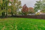 7055 Ravenswood Drive - Photo 26