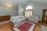 7055 Ravenswood Drive - Photo 3
