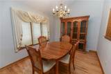 7055 Ravenswood Drive - Photo 6