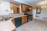 7055 Ravenswood Drive - Photo 8