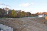 1805 E Western Reserve Road - Photo 4
