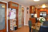 5955 Cantwell Drive - Photo 13