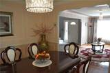 5955 Cantwell Drive - Photo 4