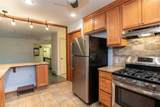 8714 Fair Road - Photo 12