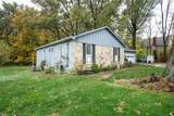 8714 Fair Road - Photo 2