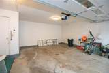 8714 Fair Road - Photo 25