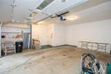 8714 Fair Road - Photo 28
