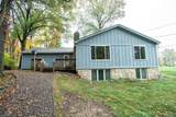 8714 Fair Road - Photo 32