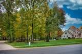 4557 Ridge Crest Drive - Photo 5