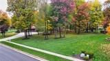 4557 Ridge Crest Drive - Photo 9