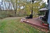1051 Terrace Court - Photo 11