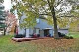 1051 Terrace Court - Photo 12