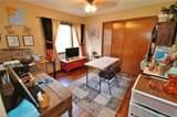 1051 Terrace Court - Photo 7