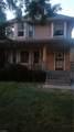 9307 Columbia Avenue - Photo 1