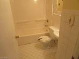 4603 Yarmouth Lane - Photo 8