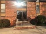 4187 Columbia Road - Photo 6