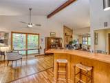 326 Kendall Park Road - Photo 6