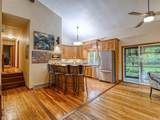 326 Kendall Park Road - Photo 8