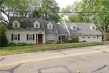260 College Street - Photo 1