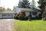 38470 Rogers Road - Photo 1