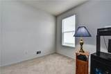 9476 Drury Way - Photo 28