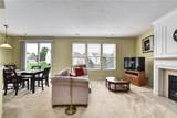 9476 Drury Way - Photo 4