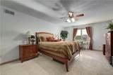 6615 Morningside Drive - Photo 20