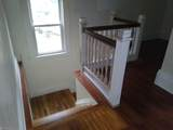 1836 Grafton Road - Photo 29
