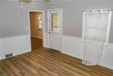 846 North Avenue - Photo 13