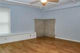 846 North Avenue - Photo 14