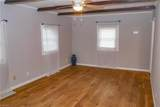 846 North Avenue - Photo 5