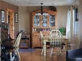 12071 Painesville Warren Road - Photo 7