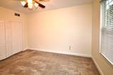 2229 Langford Lane - Photo 20