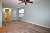 2229 Langford Lane - Photo 8