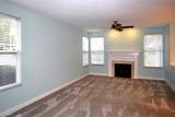 2229 Langford Lane - Photo 9