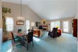 12656 Woodberry Lane - Photo 4