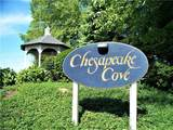 346 Chesapeake Cove - Photo 27