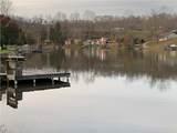 70 Crystal Lake Road - Photo 32