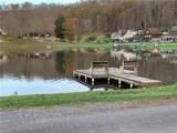 70 Crystal Lake Road - Photo 4