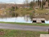 70 Crystal Lake Road - Photo 5