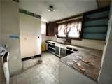 4046 Parkman Road - Photo 4