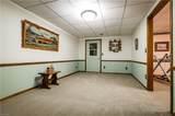 1171 Lindy Lane - Photo 33